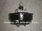 """vacuum booster for isuzu 100P 8""""+9"""""""