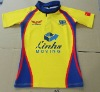 custom rugby jersey rugby shirt