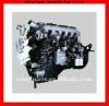 280kwa DongFeng renault DCi11 parts engine assembly DCi 340-010