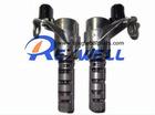 Timing oil control valve for Toyota Land Cruiser/FJ cruiser 1GR 15330-31010,15340-31010