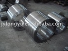 Sell kinds of flanges