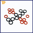 Suitable for Fan Parts of micro o rings