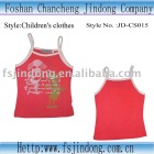 Fashion Sport T-shirt
