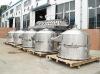LXD series centrifuge