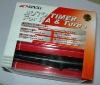 Apexi Turbo Timer Full Auto Turbo Timer Black 405-A021