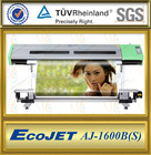 Inkjet Printer High Quality AJ-1600B(S)
