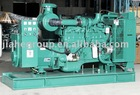 CUMMINS Engine Diesel Gensets