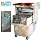 KLP-5540,Skin Packaging Machine,Blister Packaging Machine,vacuum packing