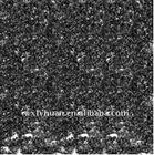 Cast Steel Grit (VENO-G80)