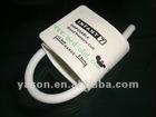 Infant disposable NIBP cuff (single tube) 5-10.5cm