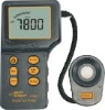 Digital Lux Meter AR823+