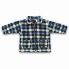 Babys Jacket