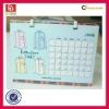 2013 Personalized Calendar Printing