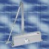 Door closer Door lock Applicable Doors with 60-85KG