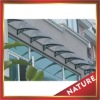 Awning support,competitive prices!!!