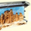 Digital Printing-for Outdoor Poster(UNIC-DP005)