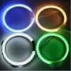 CE Approved LED angel eyes