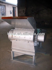 Coconut shell crusher machine/coconut husk crushing machine