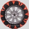 Car Snow Chain Anti-skid Cover