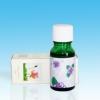 Soap Fragrance Oil