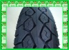 motorcycle tubeless tire 110-90-16