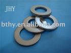 titanium flat washers,DIN125 M20
