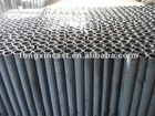 gray cast iron pipe