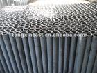 gray cast iron pipe
