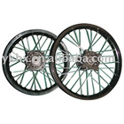 High quality Motorcycle Spare Part(OEM Service)