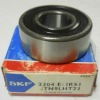2305-2RS-TVH Self Aligning Bearing