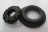 molded Rubber Gasket sealing