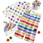 Lollipop Loungewear 3 Piece Gift Set