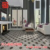 Euro style - laminate floor - wooden floor - cheap price 12mm