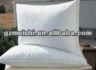 pillow,hotel pillow inner,White pillow inserts