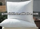 pillow,hotel pillow inner,White pillow inserts
