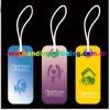 supply paper cloth hang tag