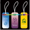 supply paper cloth hang tag