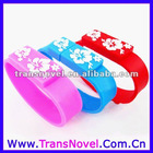 Cheapest Wristband Watch Bracelet USB Flash Drive