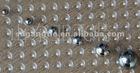 AISI 1085 5mm G1000 High Carbon steel ball