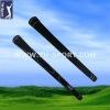 Golf Grips in Simple Design