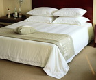special for 3-5 star hotel linen, hotel bedding, bed linen