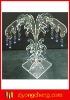 acrylic jewellery display--earring