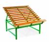 Vegetable shelf (RHB-039)