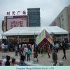 10x21m Commercial Exhibition Tent