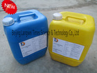 Acrylate Resin Grout for Dam Repair and Reinforce