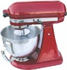 5L Kitchen food mixer