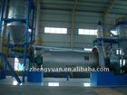 2011 Hot Sales Ball Mill (CE CERTIFICATION) Top in china