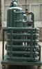 ZYD High Vacuum Transformer Oil Dehydration equipment, Insualting oil filtration plant