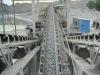 Stone belt conveyor price