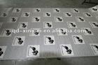 10mm 90D tile stair nosing